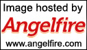Http alyonaazernaya angelfire com tableaux contes5 jpg
